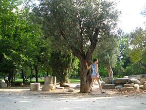 Jardines del Turia 2
