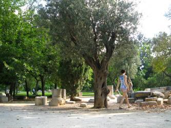Jardines del Turia 3