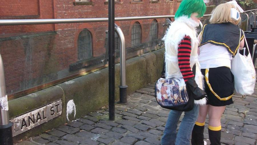 Анал на улица фото 802-281