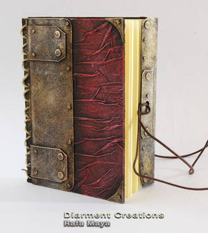 notebook moleskine IV
