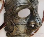 steampunk mask 10