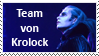 TdV- Team von Krolock stamp by suzie-chan