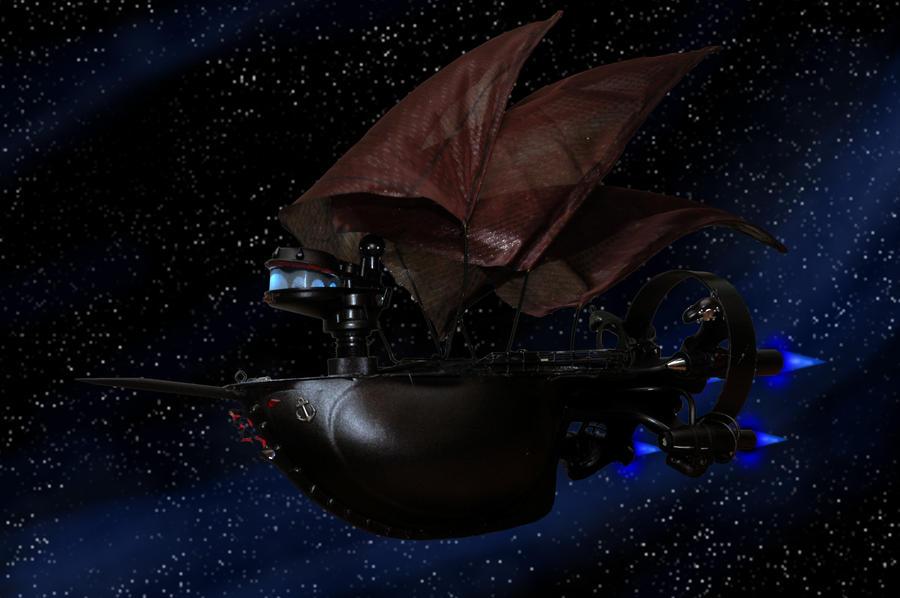 pirate_ship_sailing_by_postalnik-d39741e