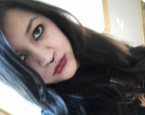 PsychoHero97's Profile Picture