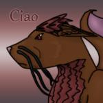 Ciao-Arrivederci's Profile Picture