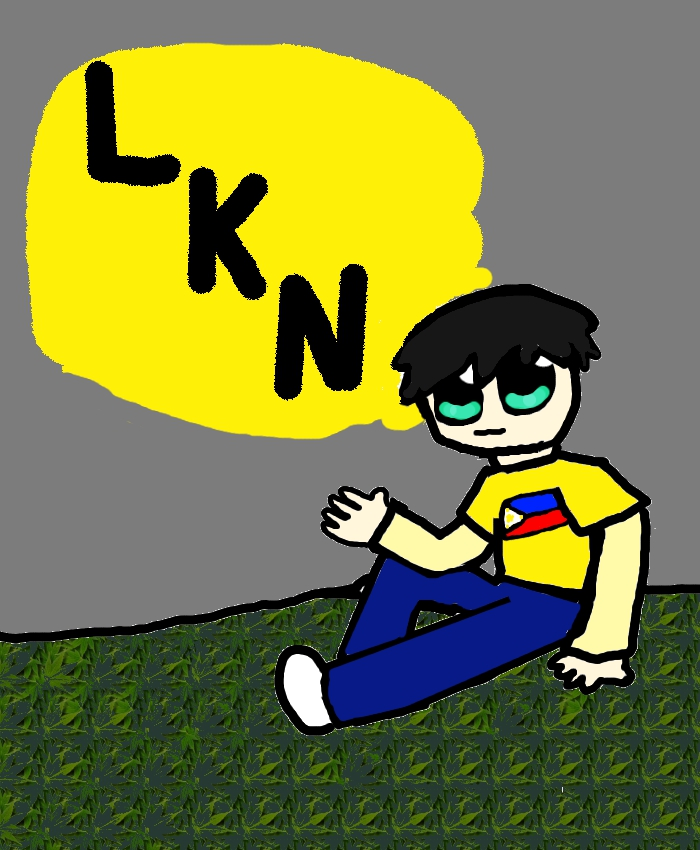 LKN-07's Profile Picture