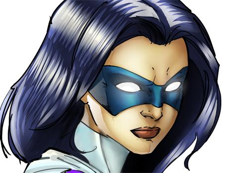 Cazimi's Profile Picture