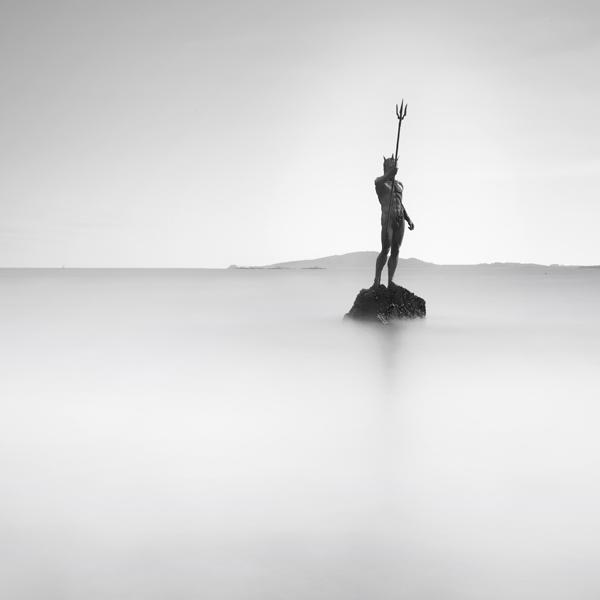 Atlantis by HectorGuerra