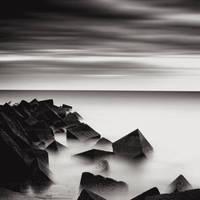 Kubik by HectorGuerra