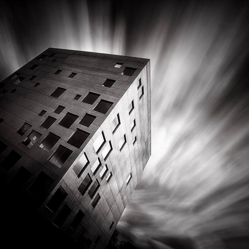 Gruyere by HectorGuerra