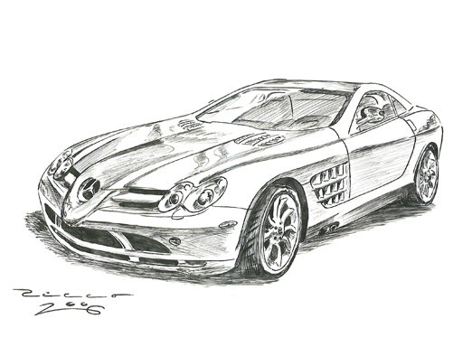 list of synonyms and antonyms of the word  mercedes benz