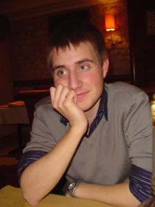 Amargein's Profile Picture