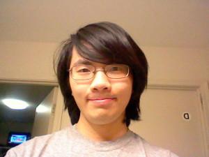 fallenhack's Profile Picture