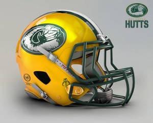 nal hutta hutts/green bay packers