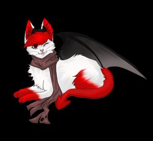 Kapitulieren-Kairi's Profile Picture