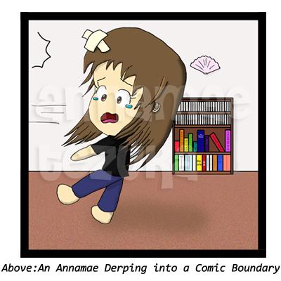 AnnamaeTezuka's Profile Picture