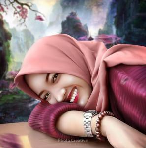 rhendri's Profile Picture
