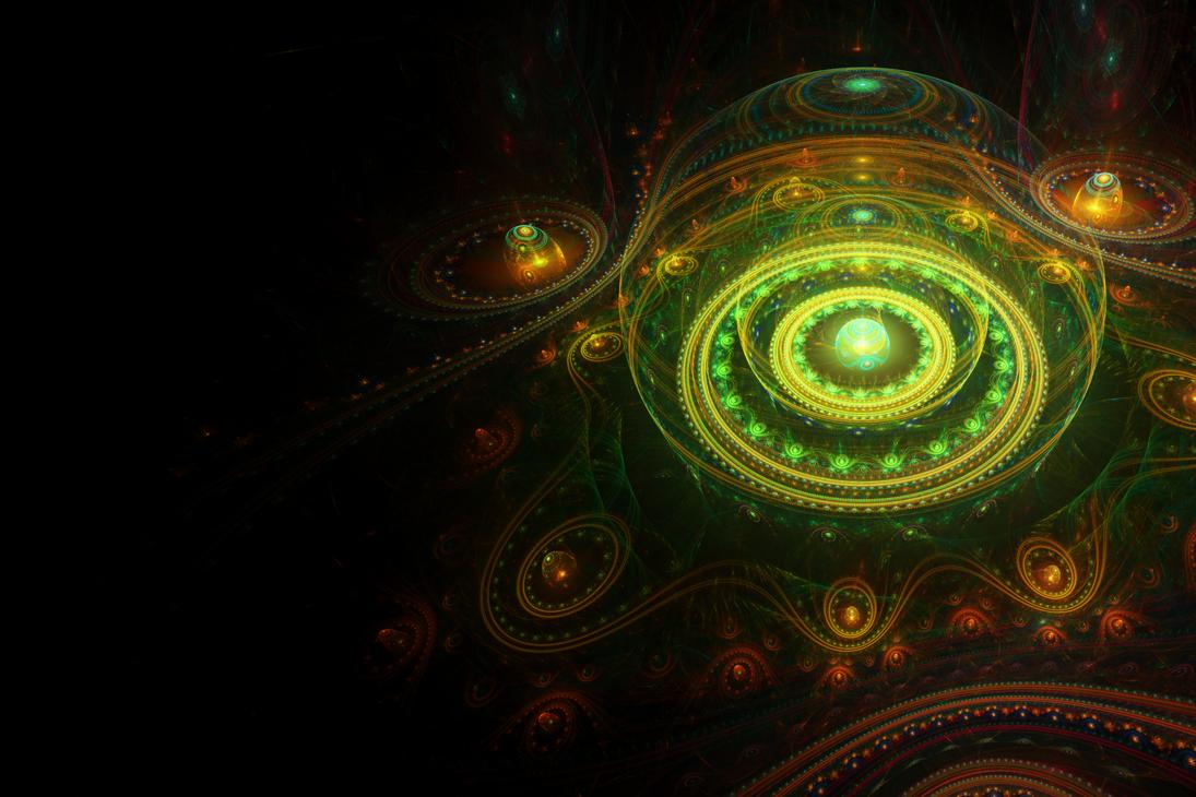 Sphere by Kalewa