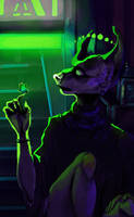 neons by ev-oo