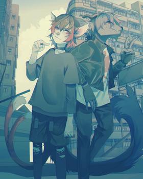 -title- by ev-oo