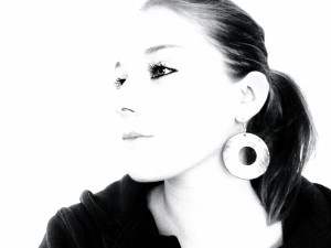 svenska-anseende's Profile Picture