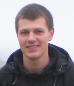andrzej1982's Profile Picture