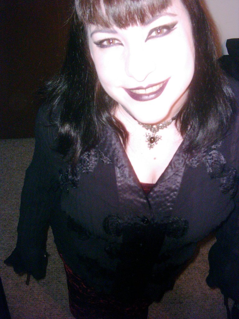 Orchid-Black's Profile Picture