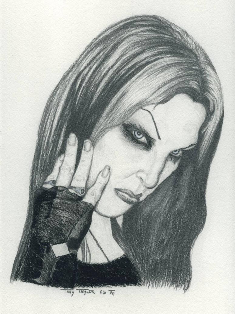 Eva O - SOLD