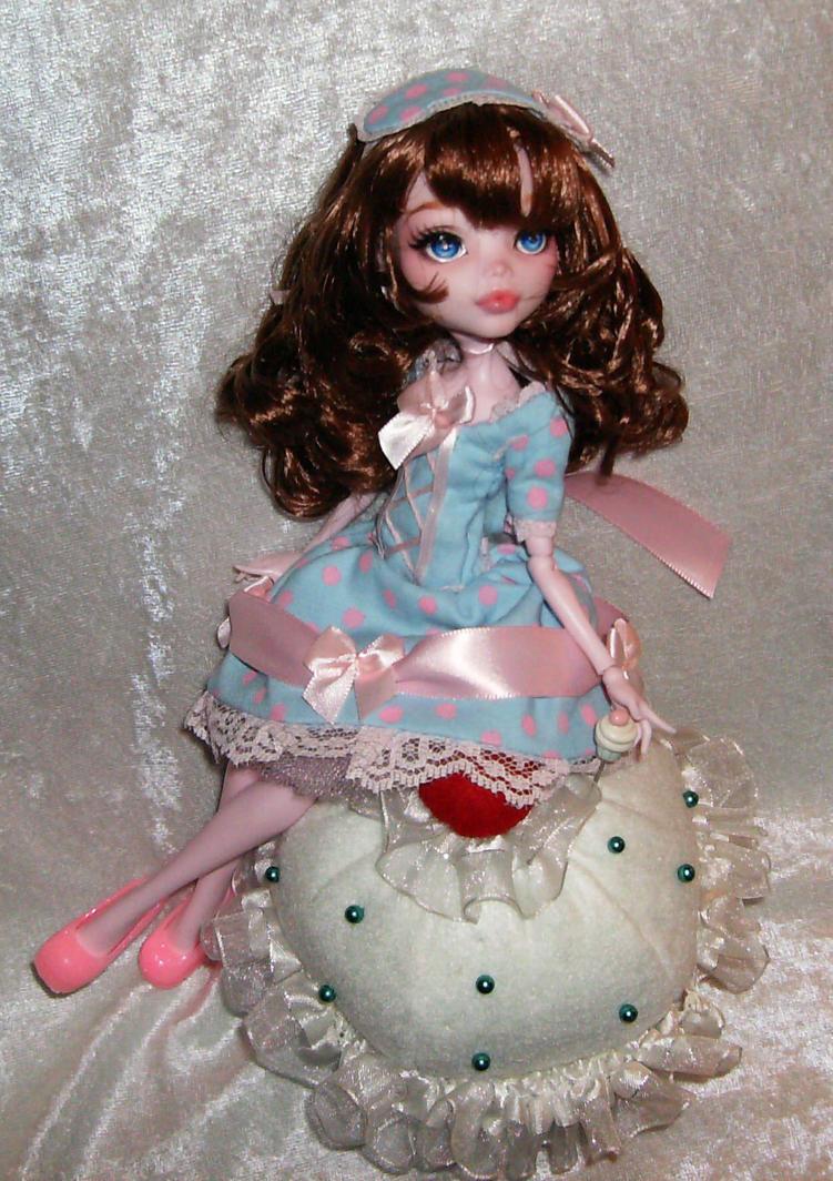 Charlotte 39 s dress pink blue by lapetitlapearl on for Custom dress shirts charlotte nc