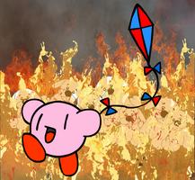 Kirby on Kirby-OC-Group - DeviantArt