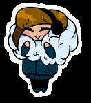 Warm Fluffy Bab