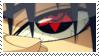 uchiha sasuke mangekyou sharingan by shushko