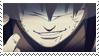 uchiha sasuke stamp 3 by shushko