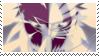 ichigo stamp 9 by shushko