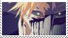 ichigo stamp 10 by shushko