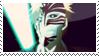 ichigo stamp 11 by shushko