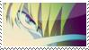 ichigo stamp 12 by shushko