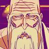 Shigekuni Yamamoto Genryusai 5 by shushko