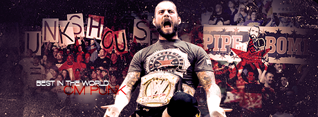 The Baddest Bitch (Changement) Cm_punk__sig_2_by_shushko-d505ubv