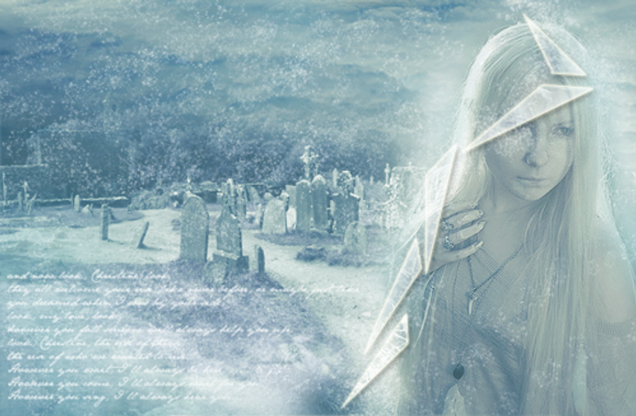 My love is gone with the wind by marty9 on deviantart - My love gone images ...