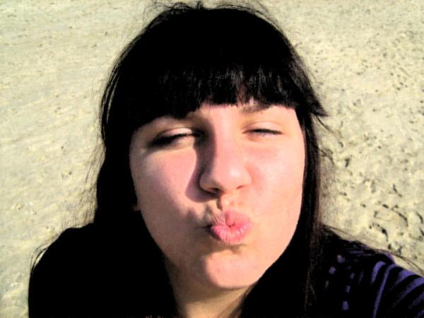 Ravena-pp's Profile Picture