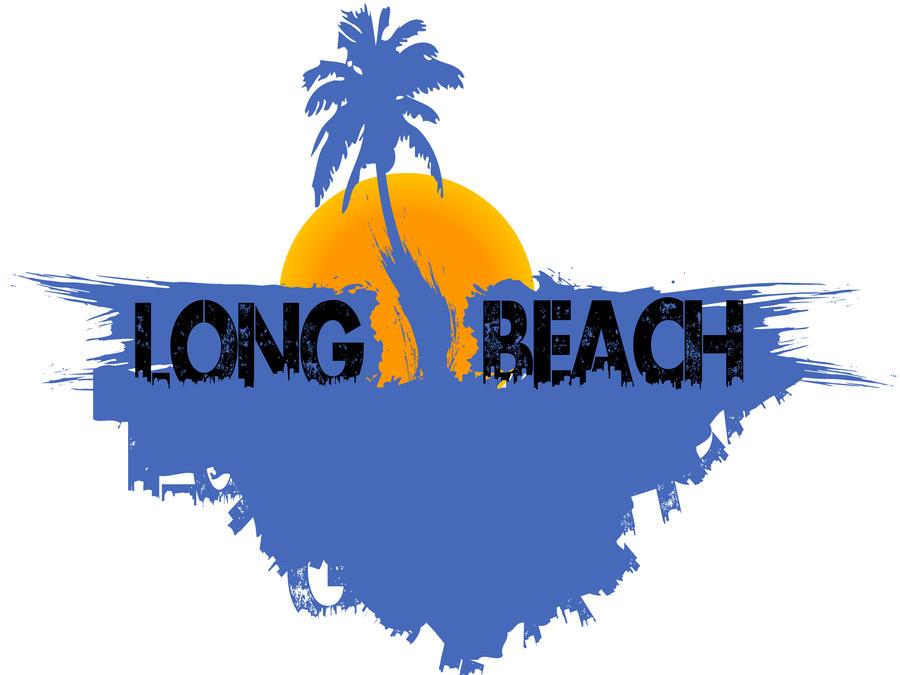 Long Beach Ob Gyn Medical Group Inc
