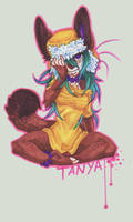 Tip.Of.My.Hat::..+ by Uriko44