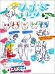 Dinodog.Species.Sheet.OPEN.SPECIES::..+