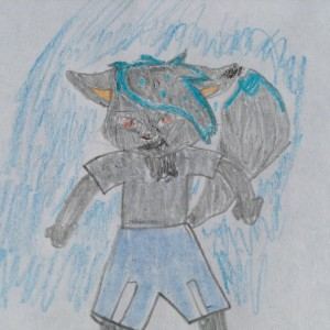 NoaCoolKid1's Profile Picture
