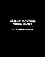 Morgiana 4 Sale_Commission by Anko-sensei