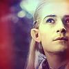 Legolas Icon by kociaraaa94