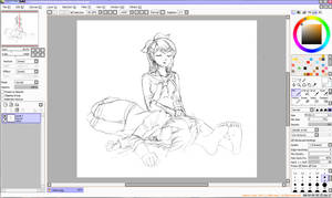 Vocaloid Preview by whitechariot