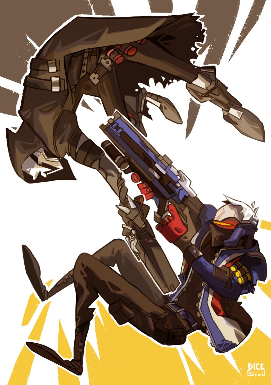 Reaper76