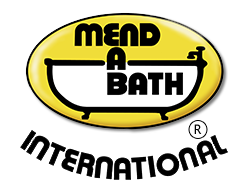 Best Bathtub Re-glazing Experts Provide By Mend A by mendabath